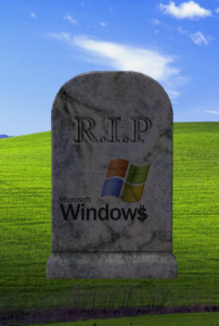 RIP-windows